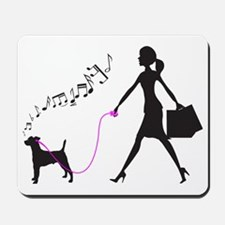 Smooth-Fox-Terrier32 Mousepad