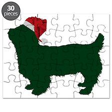 Sussex-Spaniel23 Puzzle
