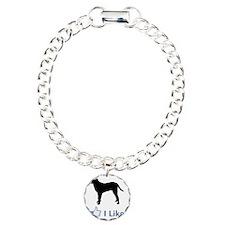 Tosa-Inu01 Bracelet