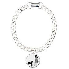 Tosa-Inu11 Bracelet
