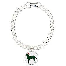 Tosa-Inu23 Bracelet