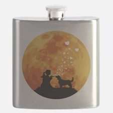 Welsh-Springer-Spaniel22 Flask