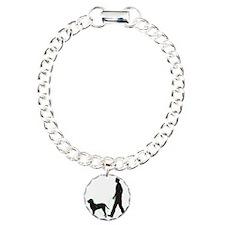 Tosa-Inu34 Bracelet