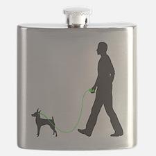 Toy-Fox-Terrier34 Flask