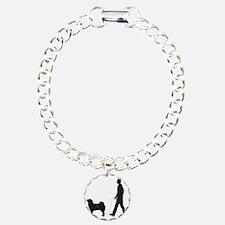 Tibetan-Mastiff34 Bracelet