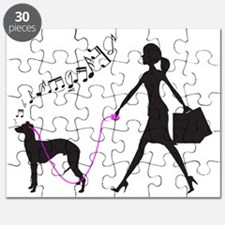 Whippet32 Puzzle