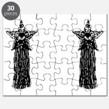 nip_tas Puzzle