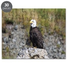 IMG_6086 Puzzle