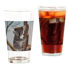 IMG_9140 Drinking Glass