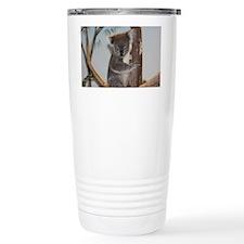 IMG_9140 Travel Mug