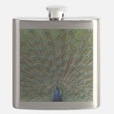 IMG_7409 Flask