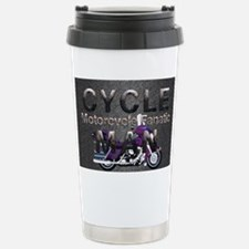 cycleman1 Travel Mug
