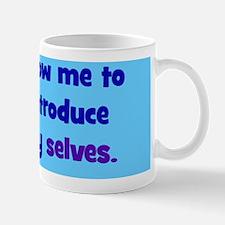 myselves_rnd Mug