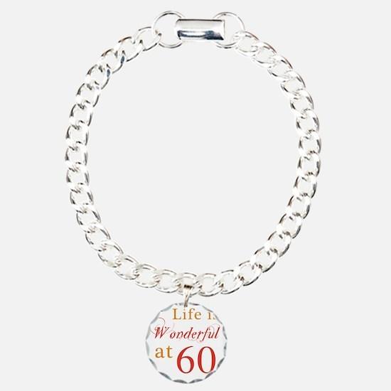 Wonderful60 Bracelet