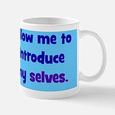 myselves_rect Mug