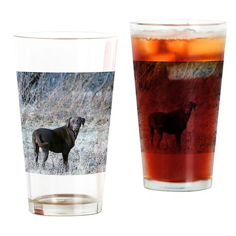 1 jan Copy of Jan 16 2007 016 copy Drinking Glass