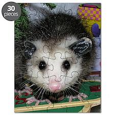 8045_2291 Puzzle