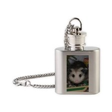 8045_2291 Flask Necklace