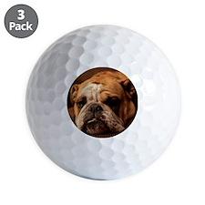 0 - Cover -img_0060 Golf Balls