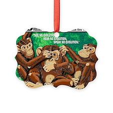 3MONKEYS-FINAL Ornament