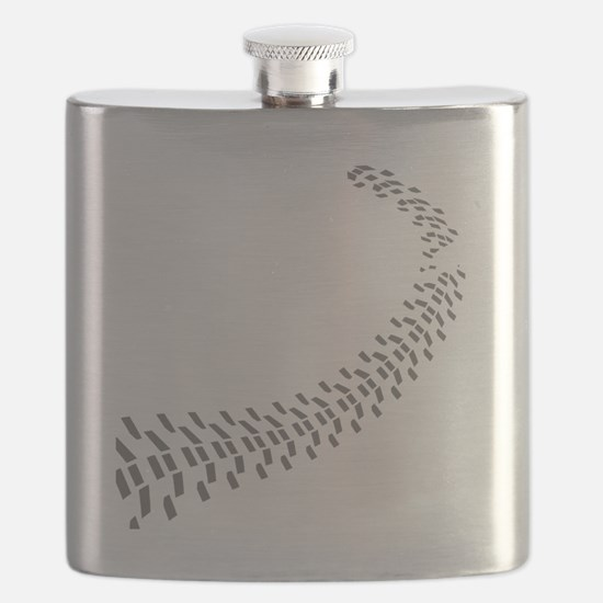 GS_CP_FW Flask