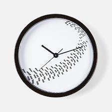 GS_CP_FW Wall Clock