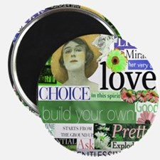 2-choice16x20smposter Magnet