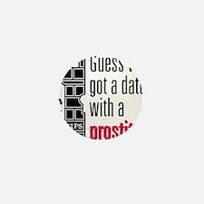 Quips_Prostitute_lite-crop Mini Button
