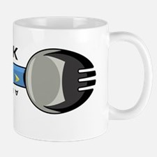 spork003or Mug