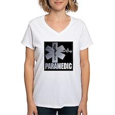 paramedic1 Shirt