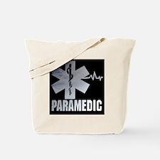 paramedic1 Tote Bag