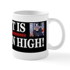 arnt Mug