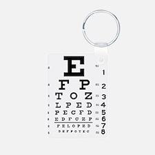 eyechart_full_page Keychains