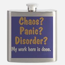 chaos-panic-disorder_rnd Flask
