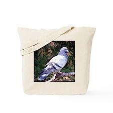 pigeonMP Tote Bag
