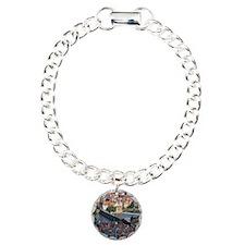 2 Bracelet