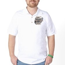colonelangus2 copy T-Shirt