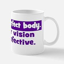 vision_bs Mug
