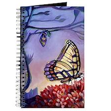5x7_greetingcard_butterfly Journal