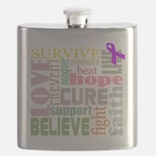 alzheimers-wordcollage-light Flask