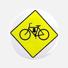 "motor-bike-symbol 3.5"" Button"