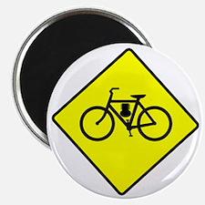 motor-bike-symbol Magnet