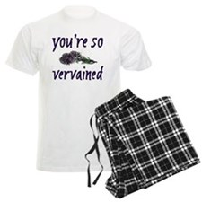 Youre so Vervained Pajamas