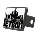 Detroit Rectangle