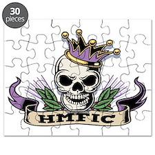 hmfic-sk2-CAP Puzzle