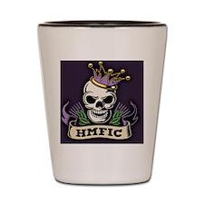 hmfic-sk2-TIL Shot Glass