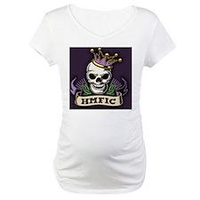 hmfic-sk2-TIL Shirt