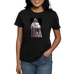 Giordano Bruno Women's Dark T-Shirt