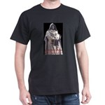 Giordano Bruno Dark T-Shirt