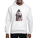 Giordano Bruno Hooded Sweatshirt